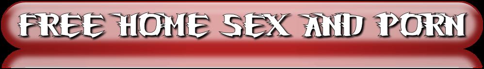 Najlepsze porno Domowe sesja zdjęciowa zakończona namiętnym seksem przez oglądanie klipów filmowych