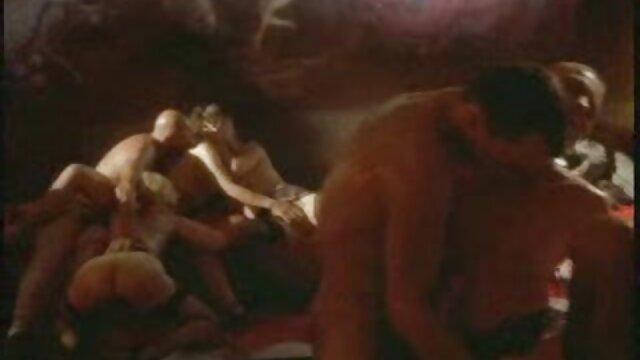 Dorosły bez rejestracji  Byłem gotów zrobić każdą dziurę w ciągu hd filmy erotyczne dnia, aby zaspokoić twoją niechlujną fantazję seksualną.