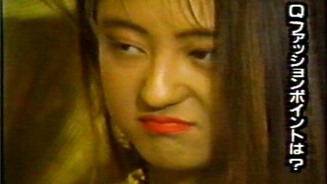 Dorosły bez rejestracji  Japońska żona zachwycona spotkaniem z porno w wysokiej jakosci chłopakiem,