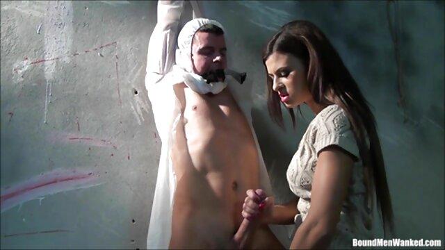 Dorosły bez rejestracji  Przykład pary wąskich muszli klozetowych, nieprzyjemnych filmiki porno w hd :)
