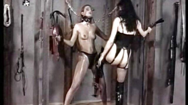 Dorosły bez rejestracji  Puppy style czyli dziura w łóżku darmowe filmy erotyczne w hd