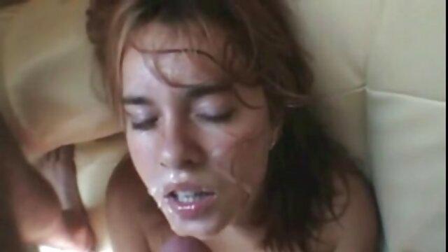 Dorosły bez rejestracji  Dupy miękkich dojrzałych kobiet poznali radość porno darmowe filmy erotyczne hd :)