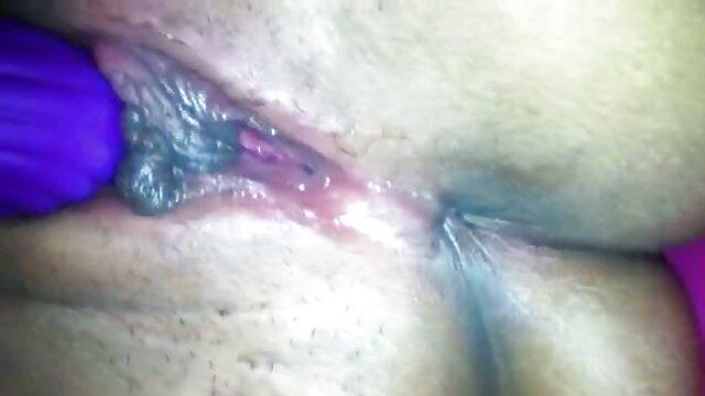 Dorosły bez rejestracji  Tinker porn jest najlepszym film erotyczny hd producentem, który można zebrać w tym filmie
