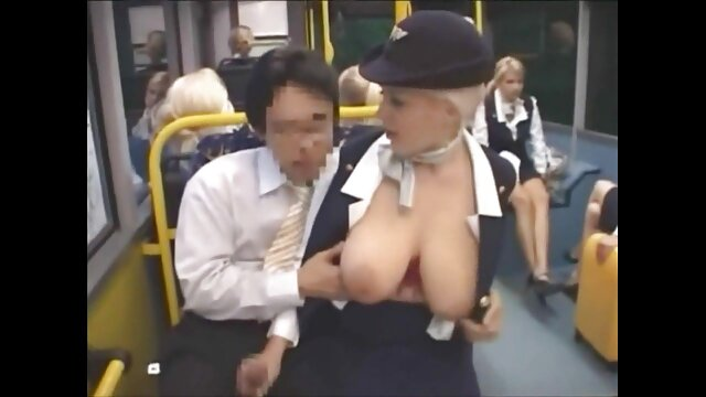 Dorosły bez rejestracji  Człowiek ciągnie azjatycką dziwkę filmy erotyczne full z tatuażem Klubu perłowego, dla Ciebie