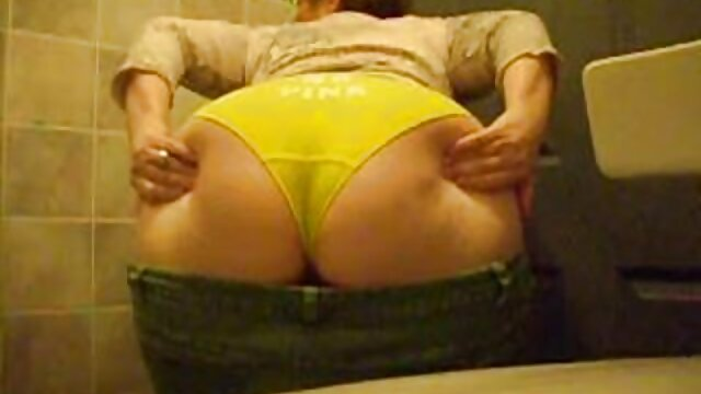 Dorosły bez rejestracji  prawie darmowe filmy porno full hd zgrywanie student