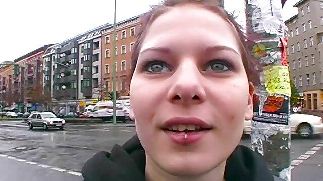 Dorosły bez rejestracji  Gwiazdy porno mają magię młoda dziewczyna uprawia seks ze swoim chłopakiem sex porno filmy hd