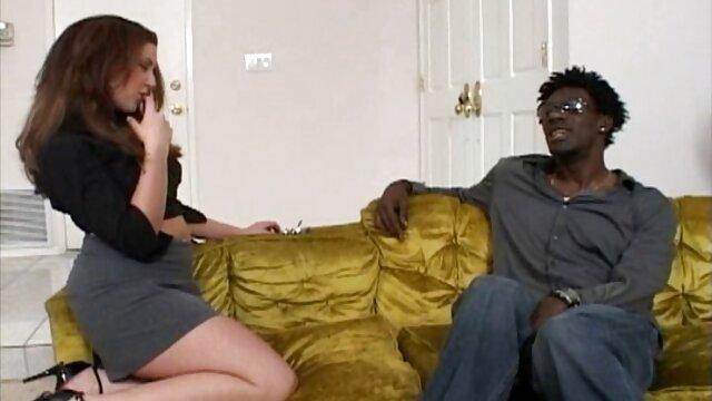 Dorosły bez rejestracji  Młoda kobieta jest podwójnie zabawna. filmy erotyczne w jakosci hd