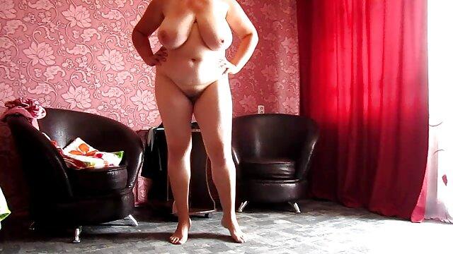 Dorosły bez rejestracji  Jego towarzysz jest dziś mój w Los Angeles, co filmy erotyczne hd za darmo oznacza, że zostanie ze mną dokładnie przez trzy dni bez mojego penisa, piękna porno