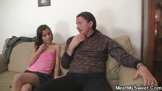 Dorosły bez rejestracji  Dwie filmy erotyczne w hd dziewczyny jeden członek,