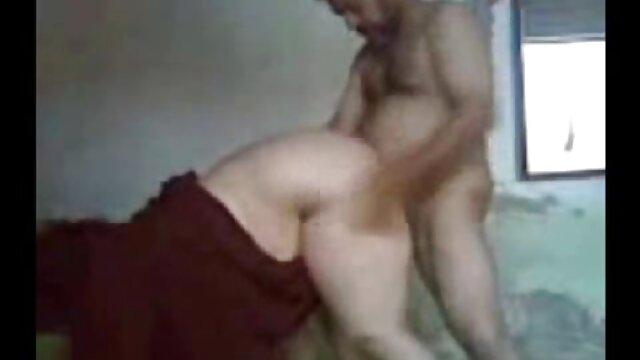 Dorosły bez rejestracji  Nogi z piękną brązową, aby filmy porno hd free uprawiać seks w trójkącie, boso