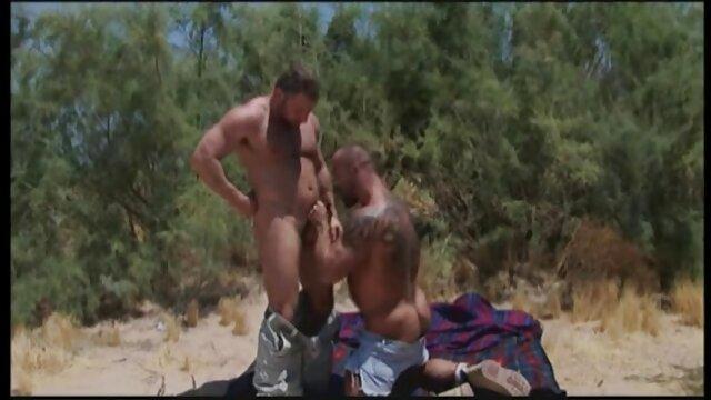 Dorosły bez rejestracji  Duże mleko filmiki porno w hd to dobrze rozdrobniona Cipka