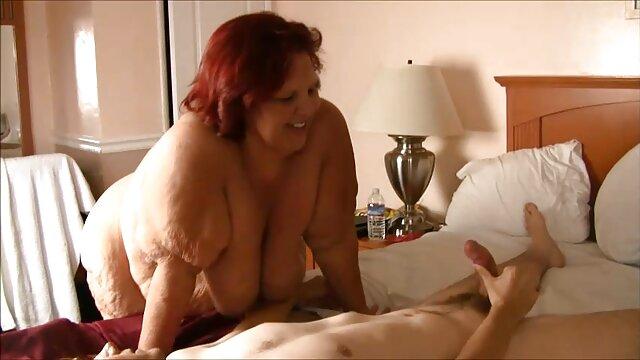 Dorosły bez rejestracji  Żona starszego brata męża swojej najlepszej przyjaciółki w salonie filmy porno hd free