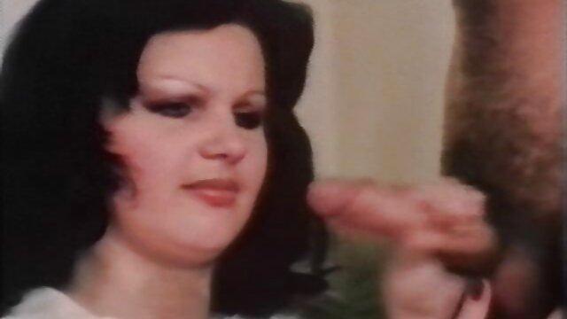 Dorosły bez rejestracji  Seks erotyka full hd Wietnam