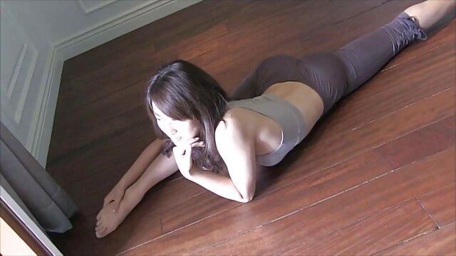 Najlepsze porno bez rejestracji  Ta Gorąca Czarna erotyka 4k Laska Jest Naprawdę Oszałamiająca :)