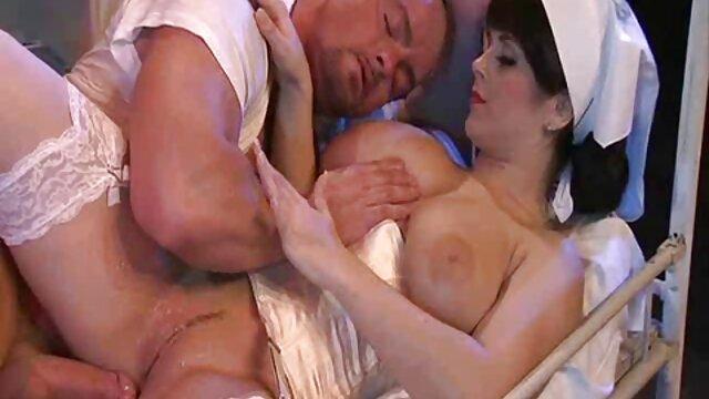 Dorosły bez rejestracji  Damski Duży erotyka full hd tyłek gotowy na stabilny męski penis