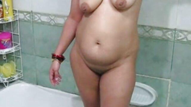 Dorosły bez rejestracji  Jej kochanek filmy porno hd za darmo może prowadzić niewolnicę na smyczy, a następnie przywiązać ją do ogłuszenia
