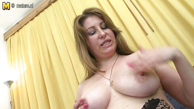 Najlepsze porno bez rejestracji  Dwa chude znam dreszczyk emocji związany erotyka 4k z trzymaniem rąk na jej tyłku