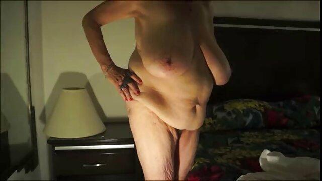 Najlepsze porno bez rejestracji  Dziewczyna stara porno hd nowe namiętna Cipka