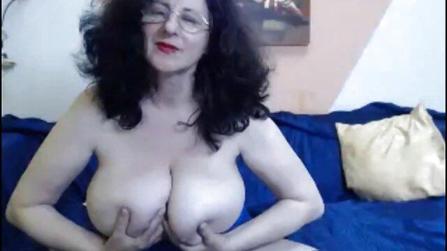 Dorosły bez rejestracji  Piękny darmowe porno w hd brązowy ciężki na krześle