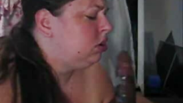 Dorosły bez rejestracji  Młoda dziewczyna erotyczne filmiki hd ma 18 miesięcy, moja młodsza siostra okazała się dziwką, suką, nienasyconą