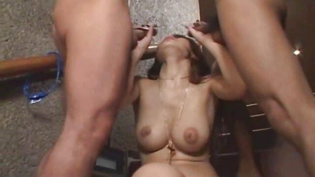 Dorosły bez rejestracji  A rosyjska mama ma dziewczynę w domu, aby dać jej na kanapie pasja jej cipki też filmy erotyczne w jakosci hd doświadczyć seksu