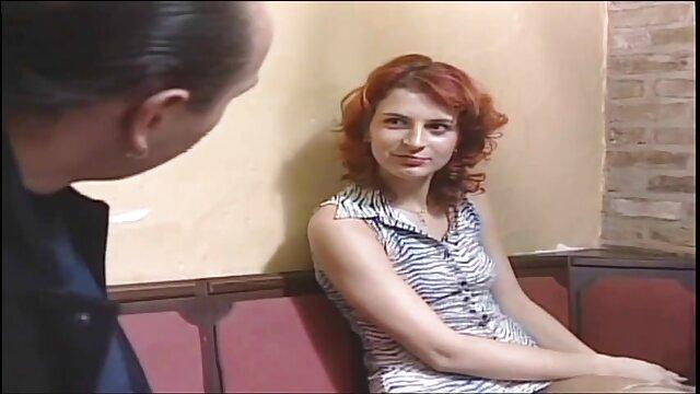Dorosły bez rejestracji  Amatorki, otwierają dwie dziurki filmy erotyczne full kurka