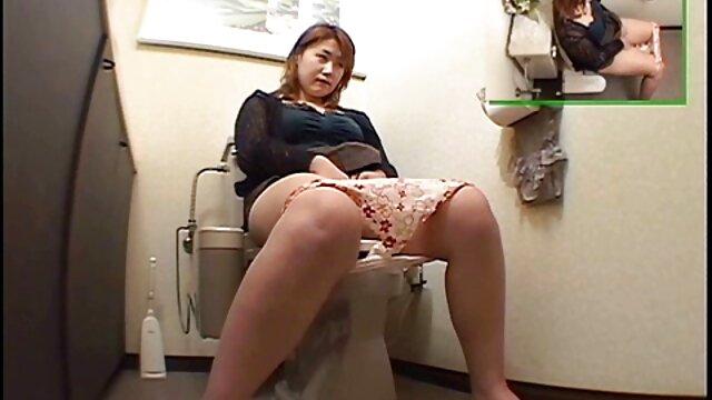 Dorosły bez rejestracji  Kaley Reese darmowe polskie porno hd 8212 piękna urocza dziewczyna lubi dobry seks