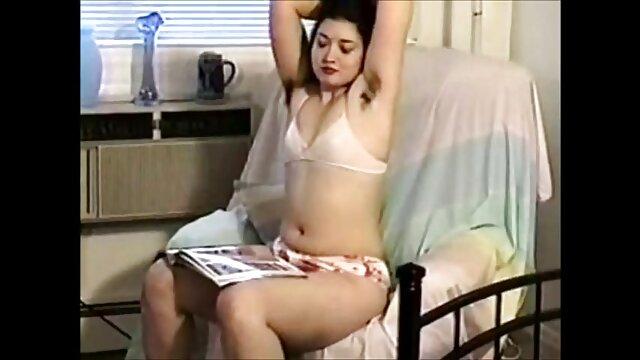 Dorosły bez rejestracji  Nastoletnia studentka cipki podzielić dwóch członków filmy porno full hd