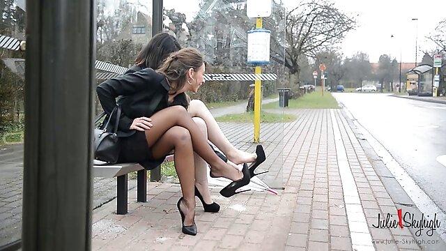 Dorosły bez rejestracji  gorąca erotyczne w hd fryzura może zrobić wszystko!