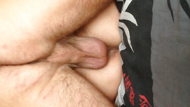 Sexy Rogacz