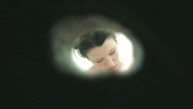Dorosły bez rejestracji  Dziewczyna do podgrzewacza filmy hd erotyczne wody rzeki