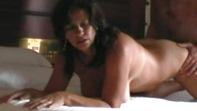 Dorosły bez rejestracji  Mamo, to ci, erotyki hd którzy doświadczają