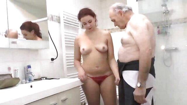 Dorosły bez rejestracji  Facet ma polskie porno filmy hd uszy do analizy swojej siostry w pierwszej osobie.