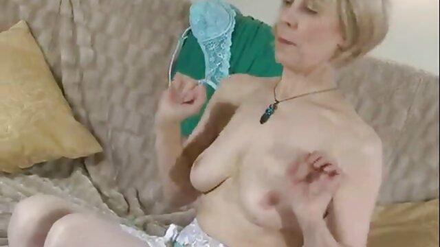 Dorosły bez rejestracji  Seksowna dobre porno w hd opiekunka w pracy sama