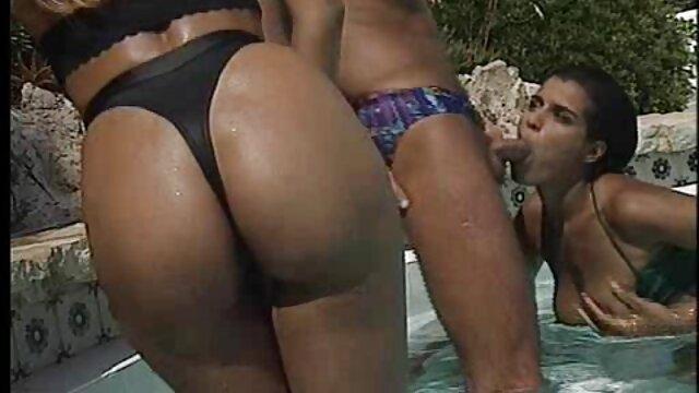 Dorosły bez rejestracji  Dziewczyna porno darmowe filmy porno full hd model uwagi