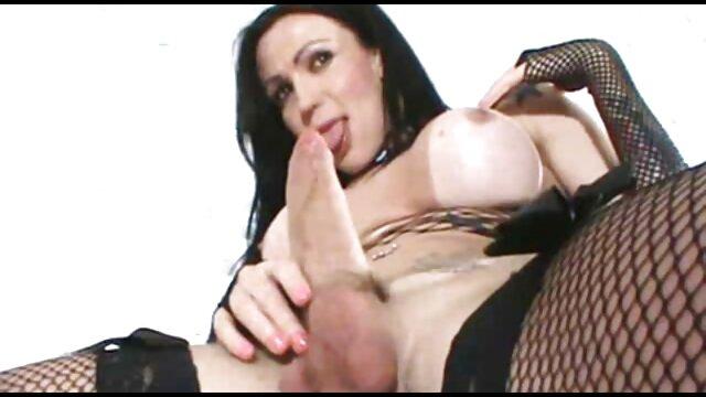 Dorosły bez rejestracji  Gina Walentynki zgadzam się, Niewolnica, mój seks brutalne filmy porno za darmo hd porno