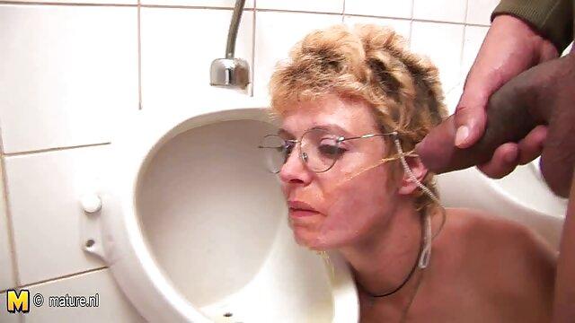 Dorosły bez rejestracji  Piękna, filmiki porno hd blondynka, Pissing, po chwili, Lizanie łechtaczki