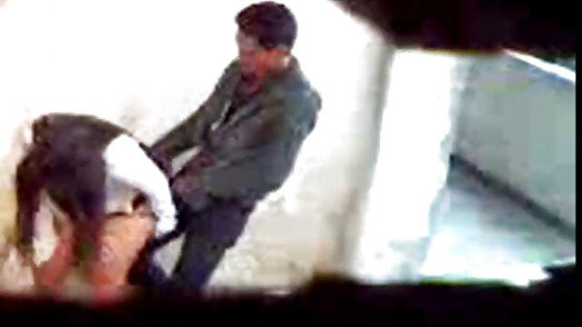 Dorosły bez rejestracji  Dojrzałe kobiety głęboki Ganges filmy porno hd free Bang