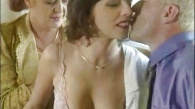 Dorosły bez rejestracji  Czarny darmowe filmiki porno w hd olej