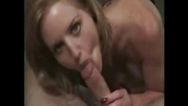 Najlepsze porno bez rejestracji  Piękne filmy pornograficzne hd mleko sperma,