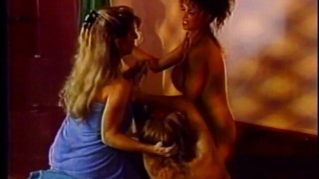 Dorosły bez rejestracji  MAG czyni erotyczne filmiki hd swojego partnera niewidzialnym i postanowiłem się nim cieszyć, a potem po tym, jak posunął się tak daleko, że miał z nim dużo seksu