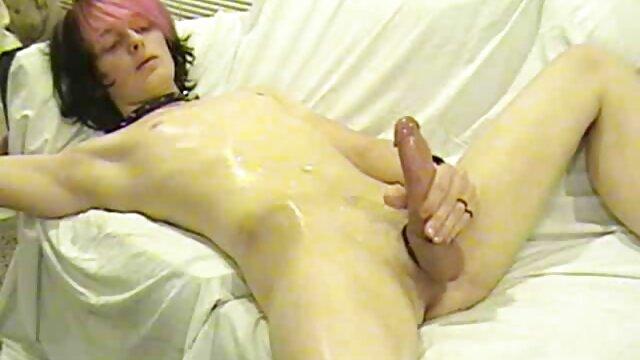 Dorosły bez rejestracji  Masturbująca się mu-ruda filmy erotyczne hd za darmo z literą