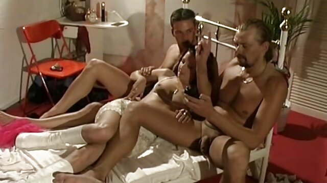 Dorosły bez rejestracji  Wielka bitwa publiczne erotyka 4k porno
