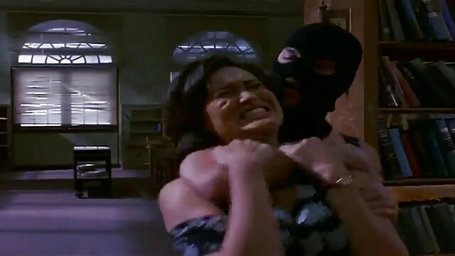 Dorosły bez rejestracji  Jest erotyczne filmiki hd jakiś duży, nie sądzę, żeby to był taki kutas.