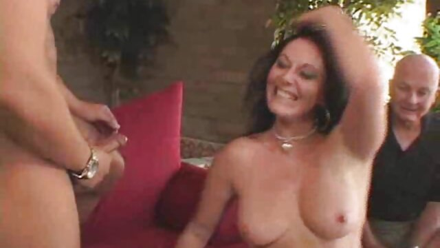 Dorosły bez rejestracji  Piękna żona, piękna dziwka free filmy porno hd