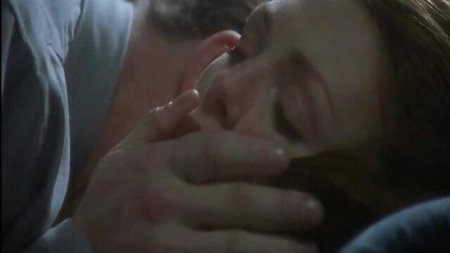 Dorosły bez rejestracji  Zdjęcia z życia młodej film erotyczny hd dziewczyny