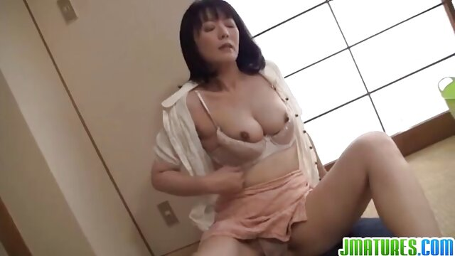 Najlepsze porno bez rejestracji  Świetny filmiki erotyczne hd Sex oralny
