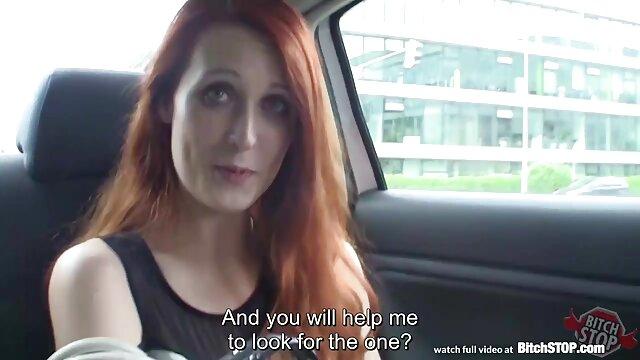 Dorosły bez rejestracji  Kobieta, stara, leniwa, paląca, darmowe filmiki porno w hd duża Młoda Kochanka