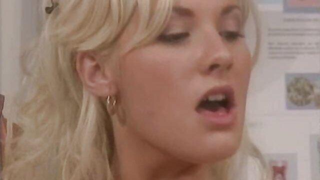 Dorosły bez rejestracji  Baletnica, słodko kochająca absolutnie wszystkich trenerów, nauczyła ją, kiedy jej palce znajdą się na cipce, zrobi to od razu, a potem, kiedy Cooney, kto odwróci ją na twarz przed filmy porno 4k ostatnim aktem