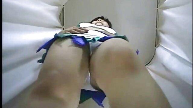 Dorosły bez rejestracji  Tata wie, że jego córka w college ' u była bardzo zła, a potem lanie jej pasem bezskutecznie, ale istnieją inne sposoby, aby ukarać psa na części, jeden dla niej, a kiedy darmowe filmy porno full hd spuści mu w usta, a następnie połknąć świeżą spermę